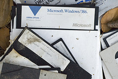 windows386disks.jpg