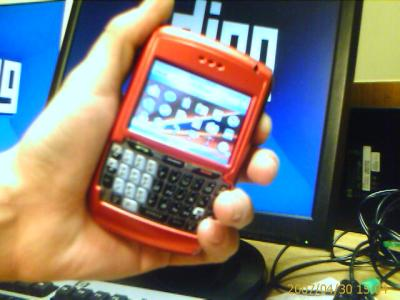 blackberry_8700_orange.jpg