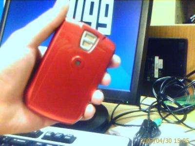 blackberry_8700_orange_back.jpg