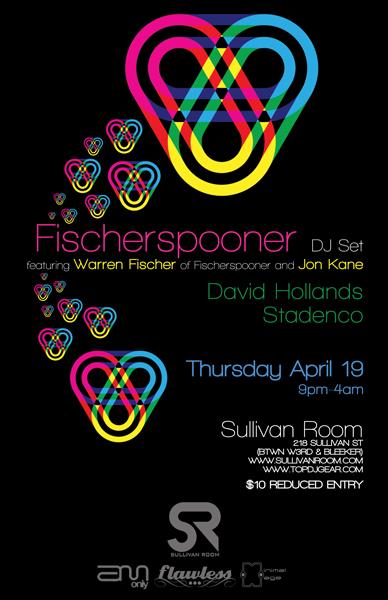 fischerspooner_sullivan_room_nyc.jpg