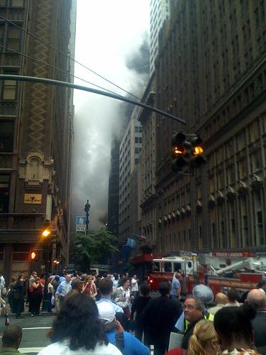 nyc-midtown-explosion-steam.jpg