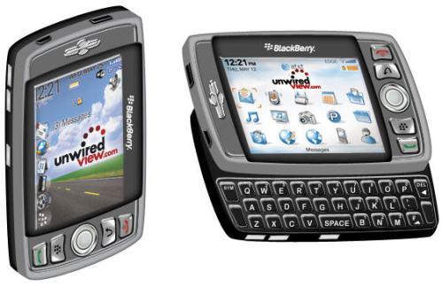 blackberry-side-slide-keyboard.jpg