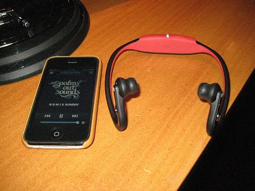 Radioshack wireless headphones - headphones iphone 8 wireless