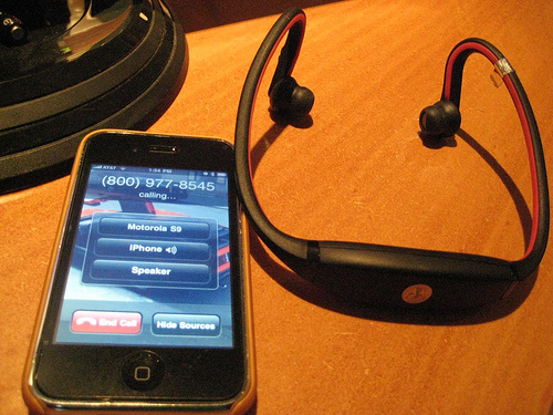 iphone-bluetooth-headphones-a2dp