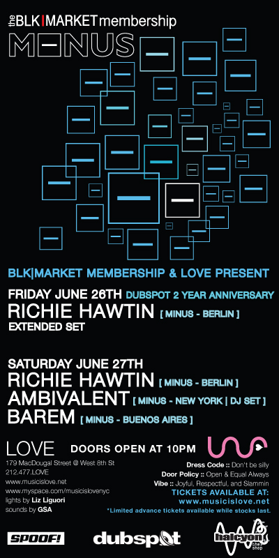 richie hawtin eflyer revised
